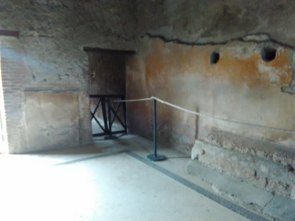 pompeii 27 dec 2017 180