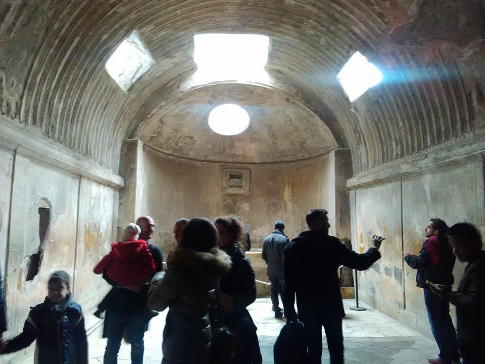 pompeii 27 dec 2017 183