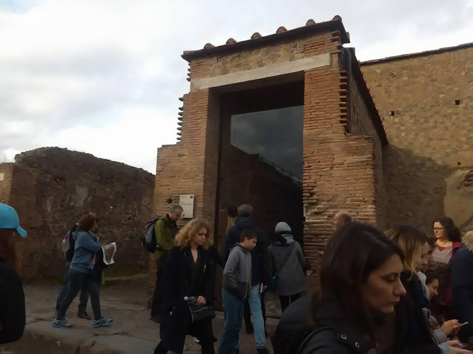 pompeii 27 dec 2017 189