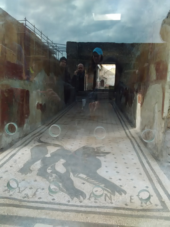 pompeii 27 dec 2017 192