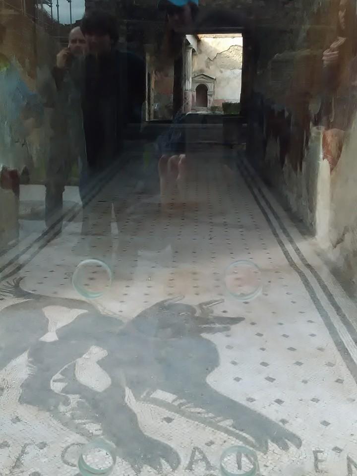 pompeii 27 dec 2017 194
