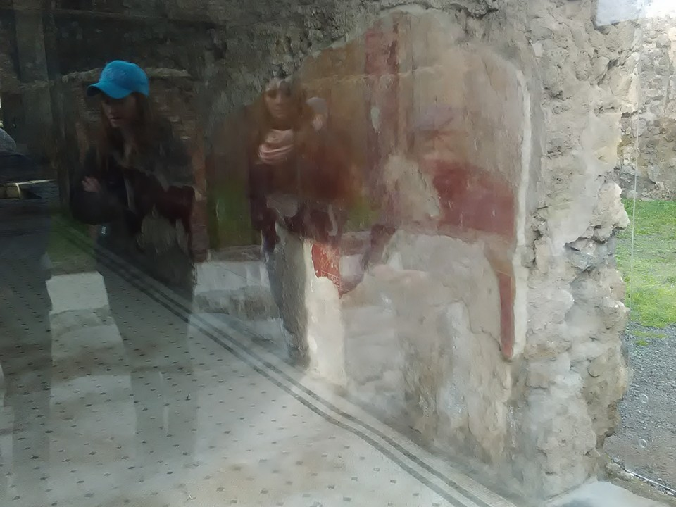 pompeii 27 dec 2017 195