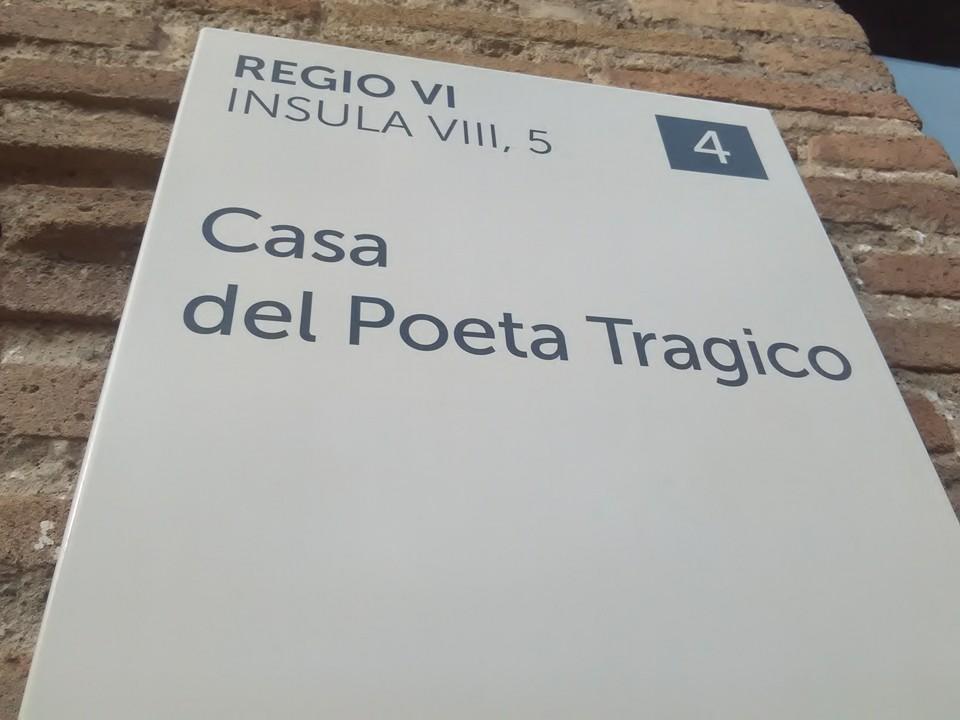pompeii 27 dec 2017 196