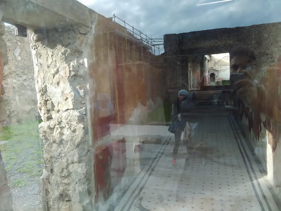 pompeii 27 dec 2017 197