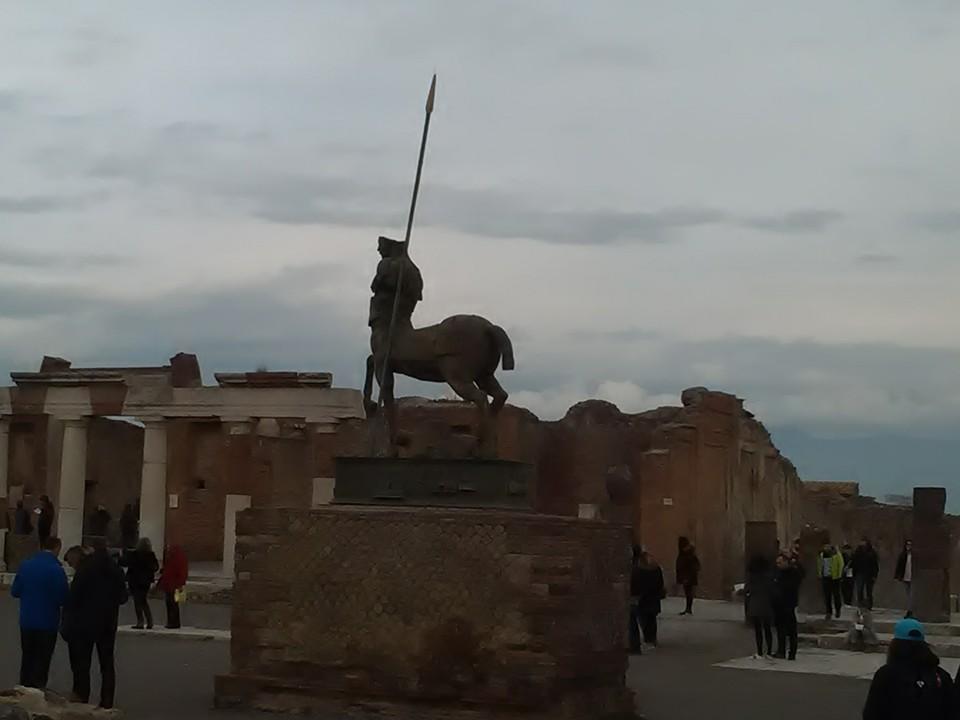 pompeii 27 dec 2017 2