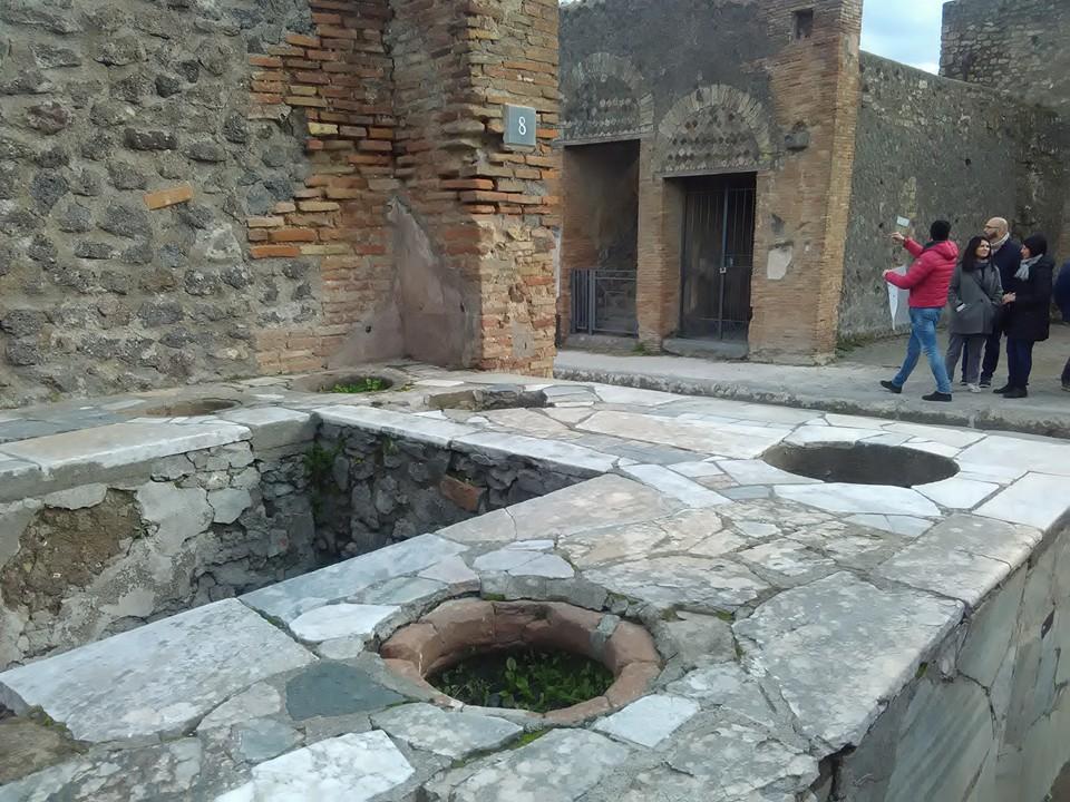 pompeii 27 dec 2017 200