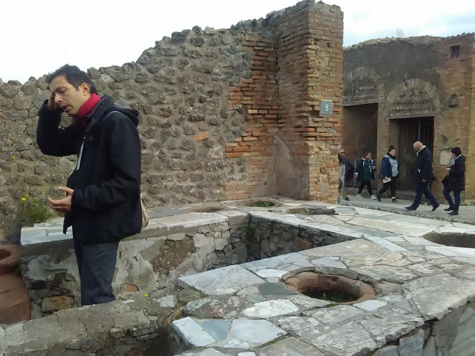 pompeii 27 dec 2017 201