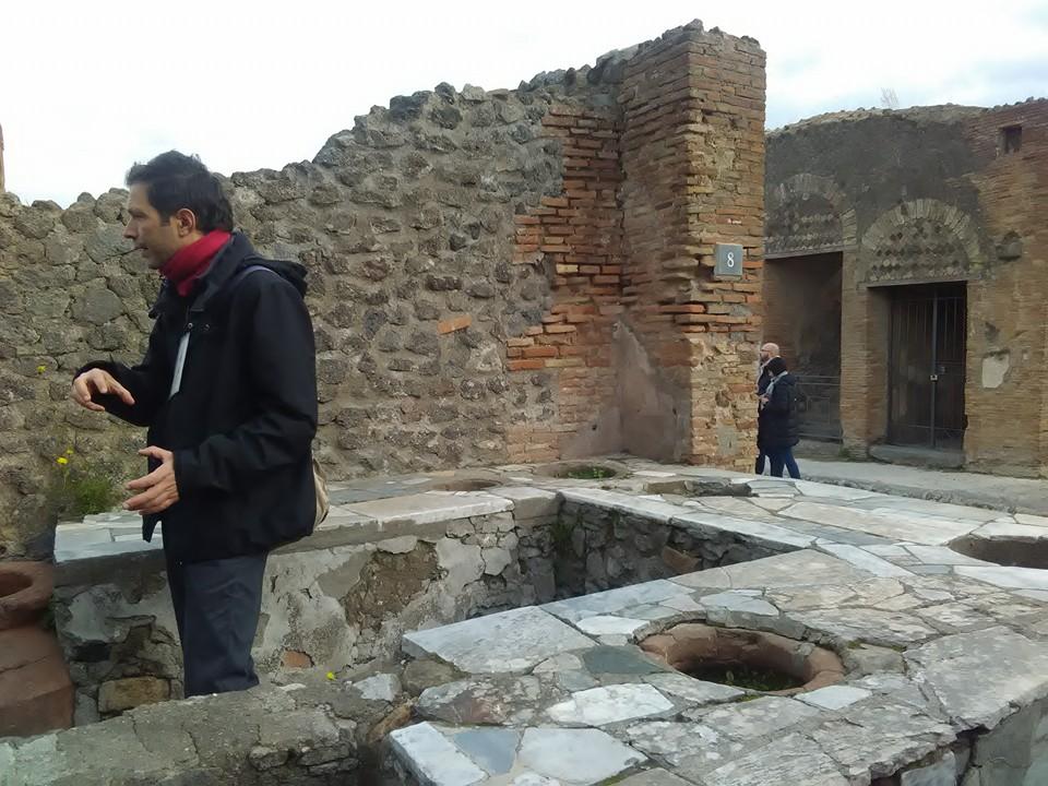 pompeii 27 dec 2017 202