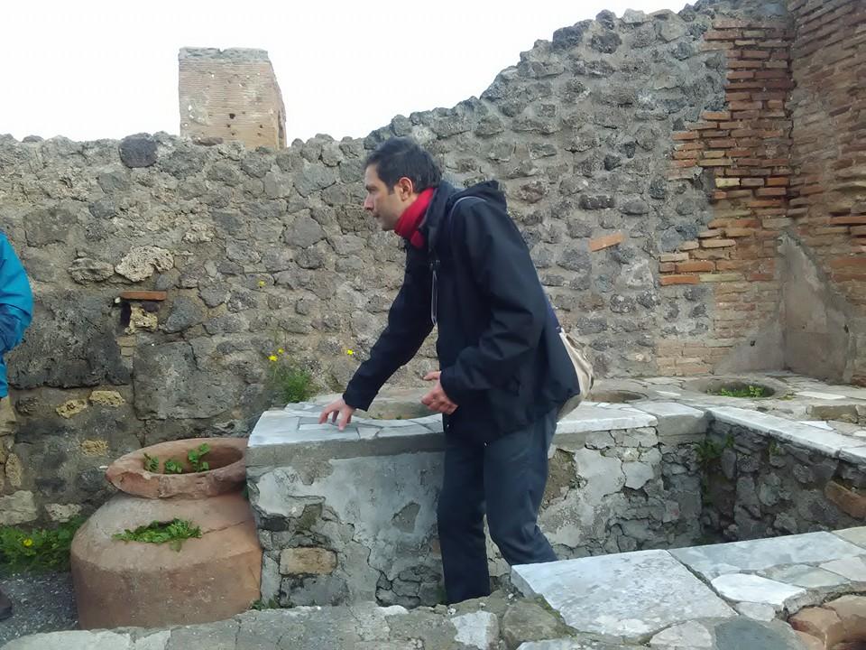 pompeii 27 dec 2017 203