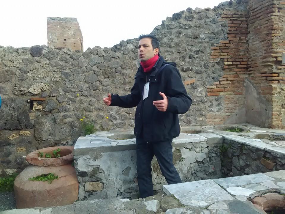 pompeii 27 dec 2017 204