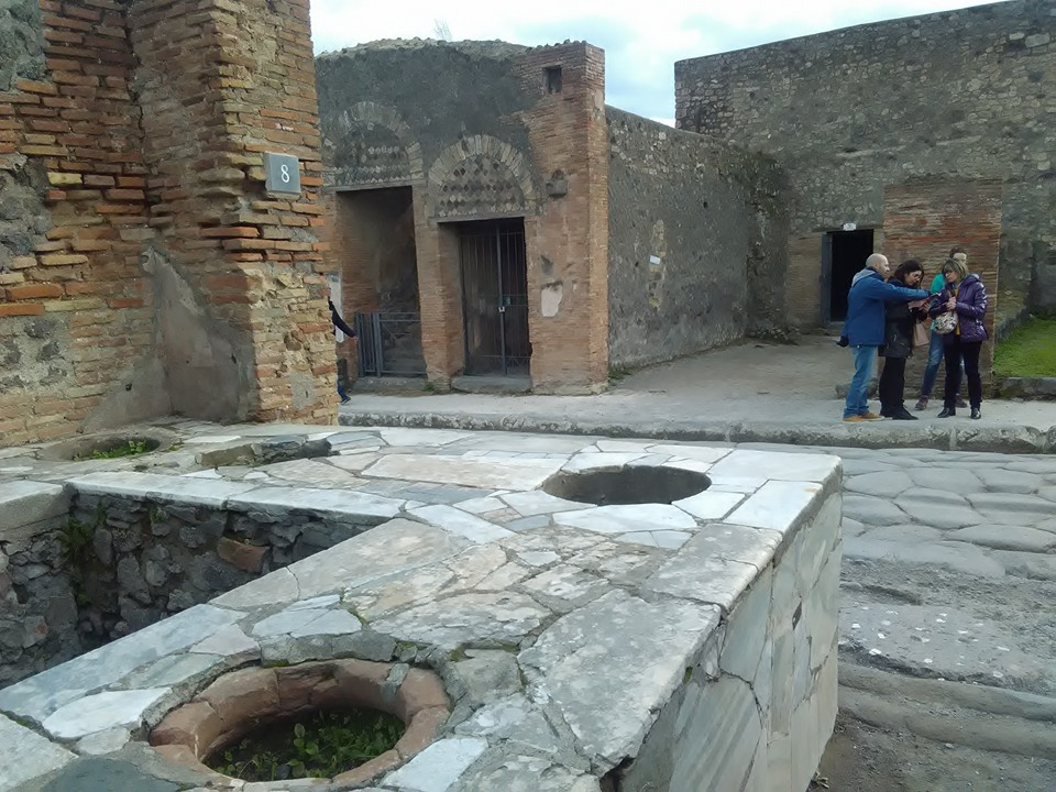 pompeii 27 dec 2017 205