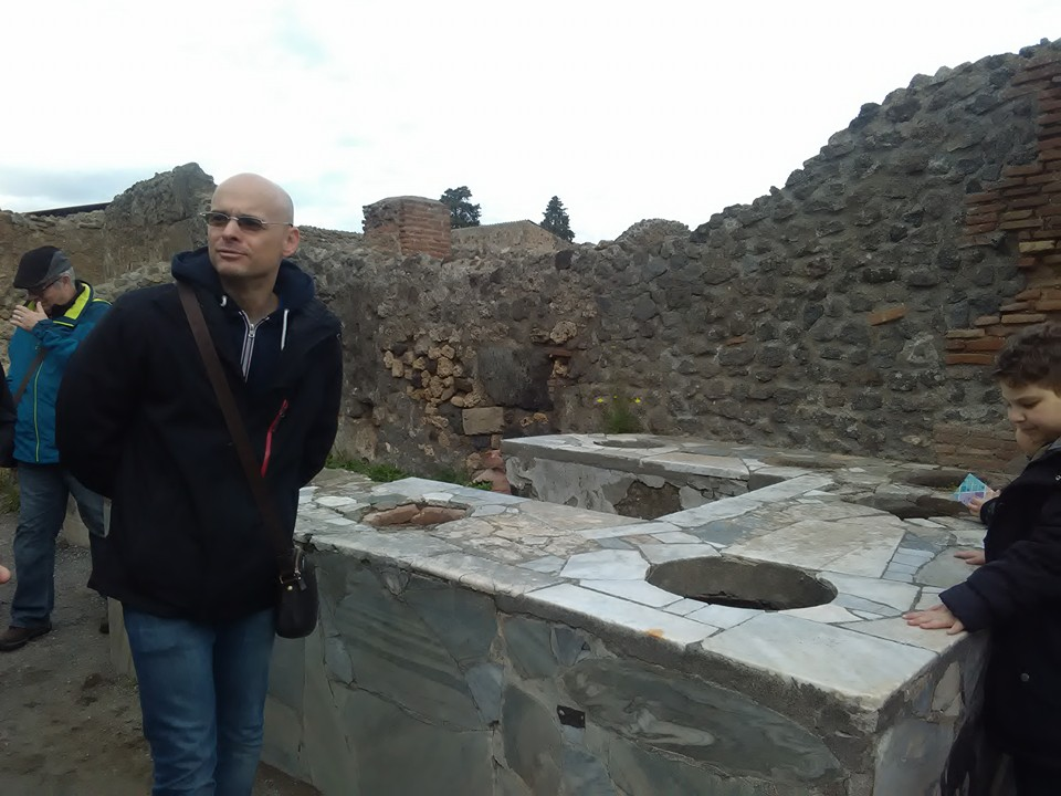 pompeii 27 dec 2017 206