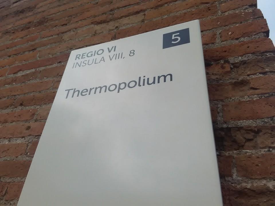 pompeii 27 dec 2017 207