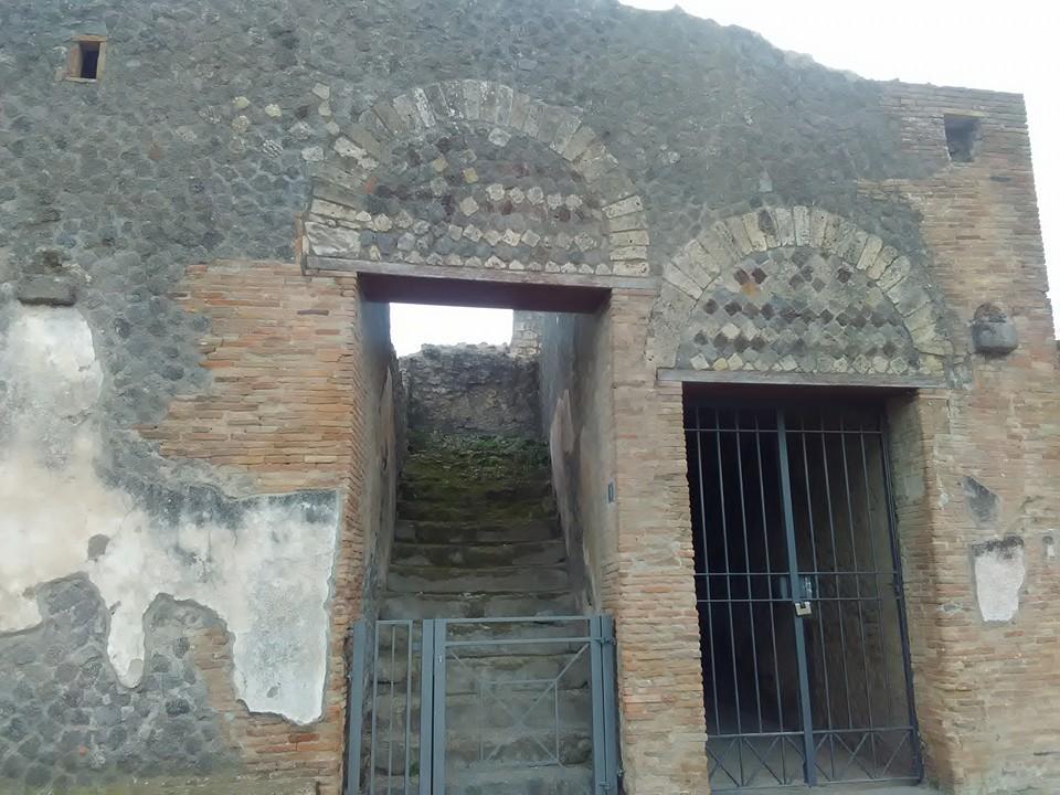 pompeii 27 dec 2017 208
