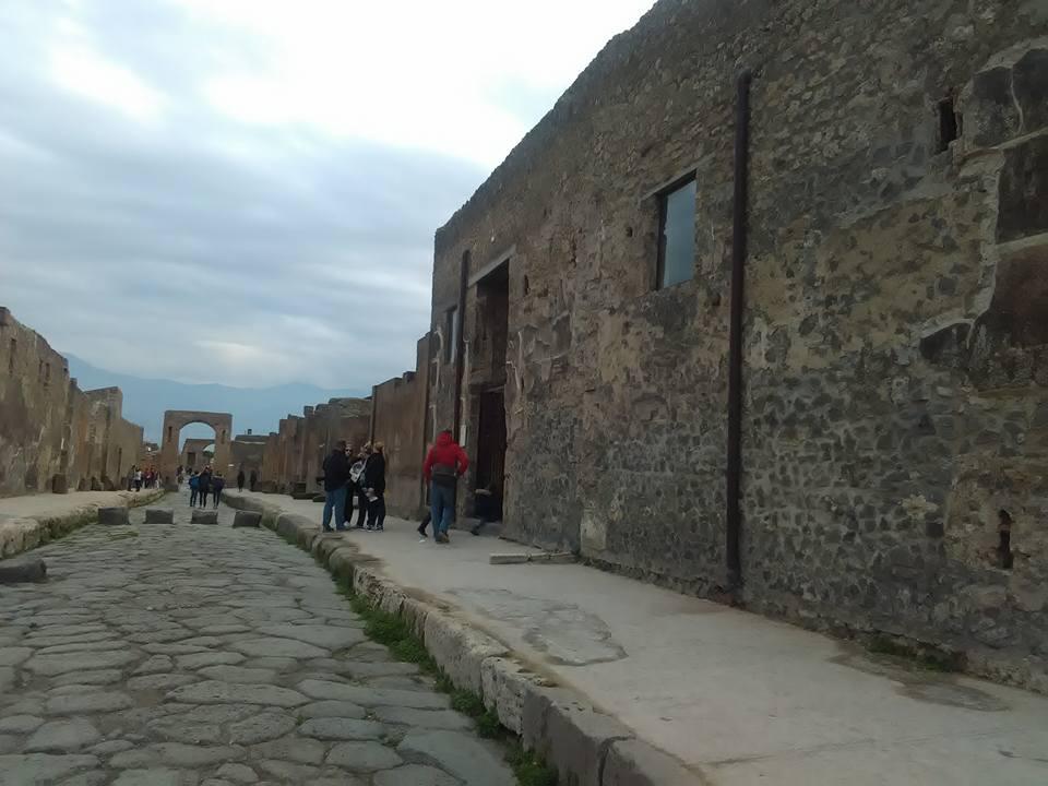 pompeii 27 dec 2017 211