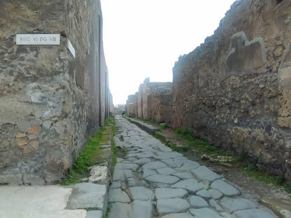 pompeii 27 dec 2017 213