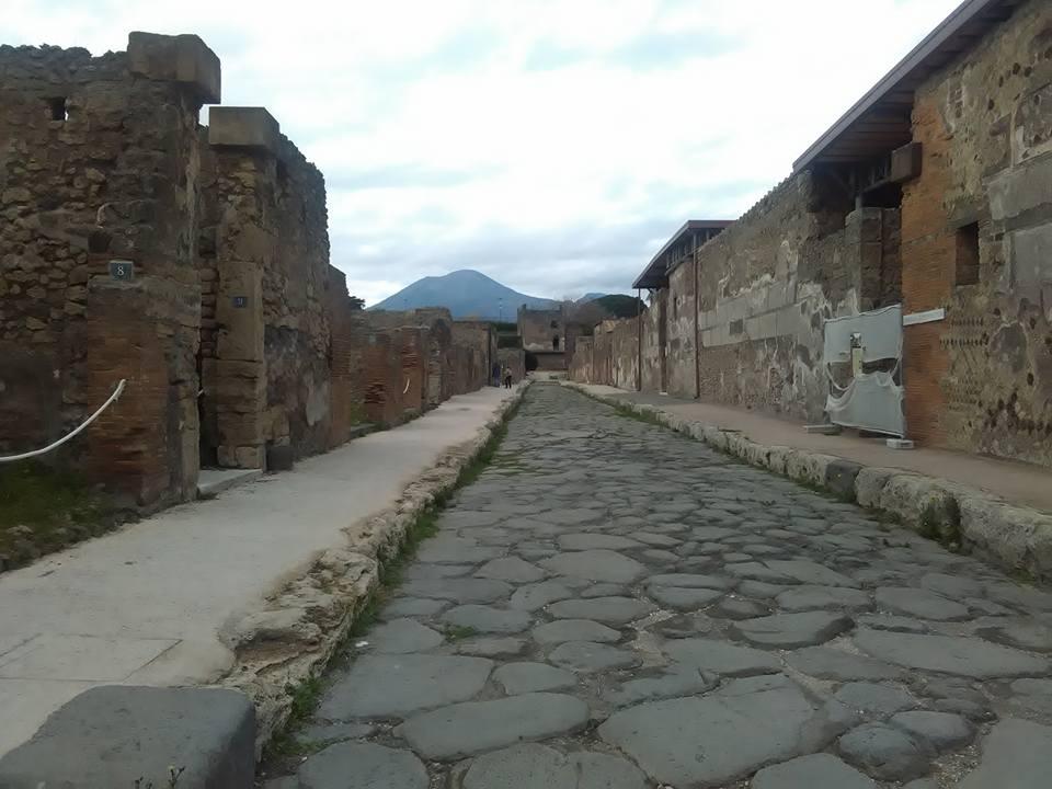 pompeii 27 dec 2017 214