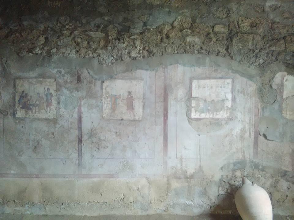 pompeii 27 dec 2017 215