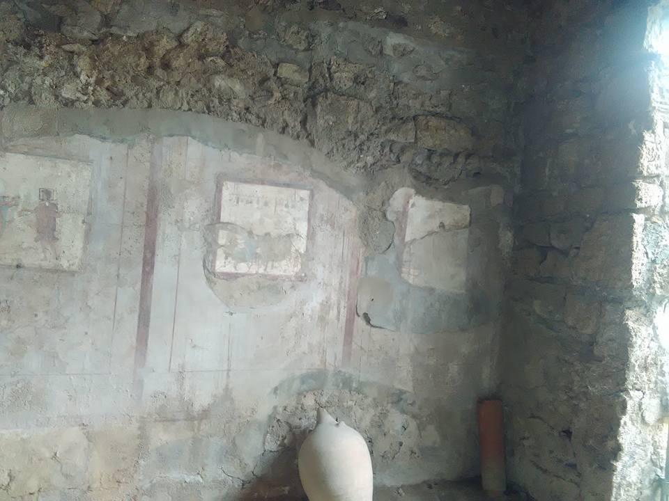 pompeii 27 dec 2017 216