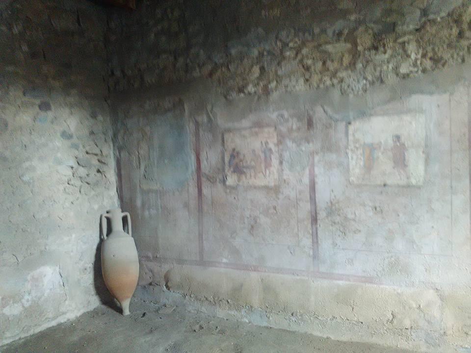 pompeii 27 dec 2017 217