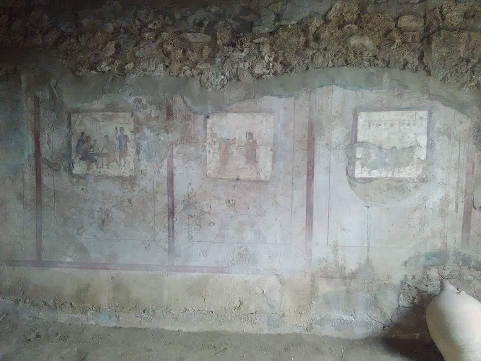 pompeii 27 dec 2017 218