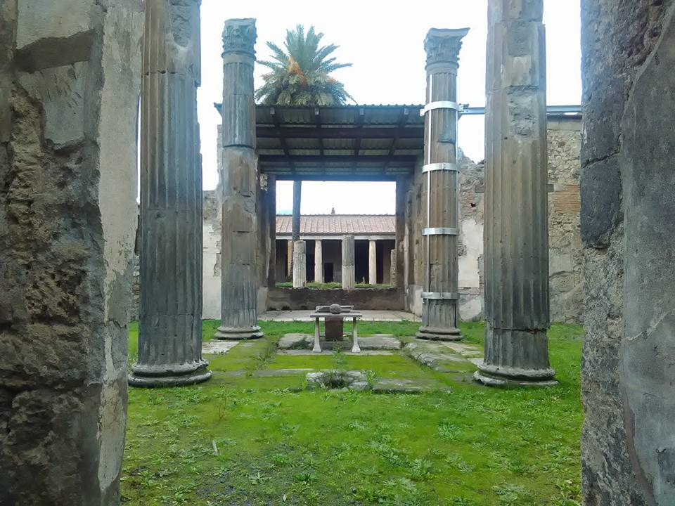 pompeii 27 dec 2017 219