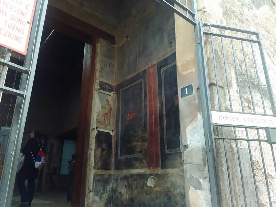 pompeii 27 dec 2017 223