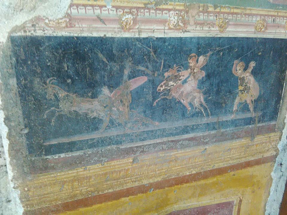 pompeii 27 dec 2017 227