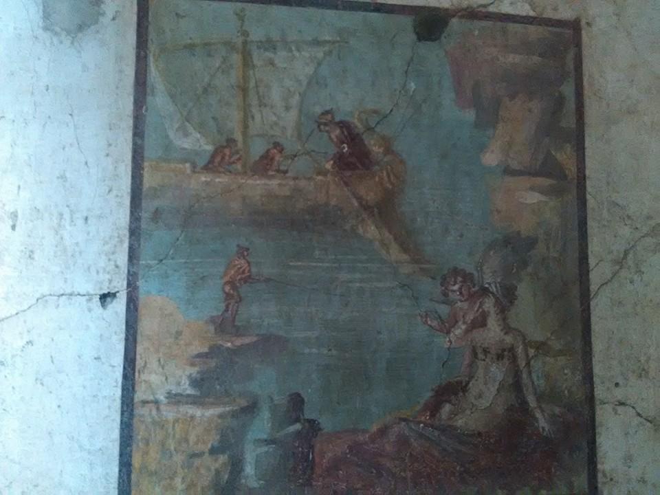 pompeii 27 dec 2017 228