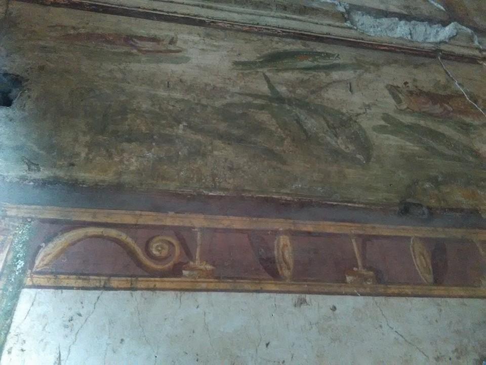 pompeii 27 dec 2017 229