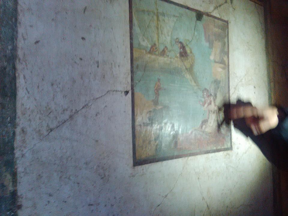 pompeii 27 dec 2017 232