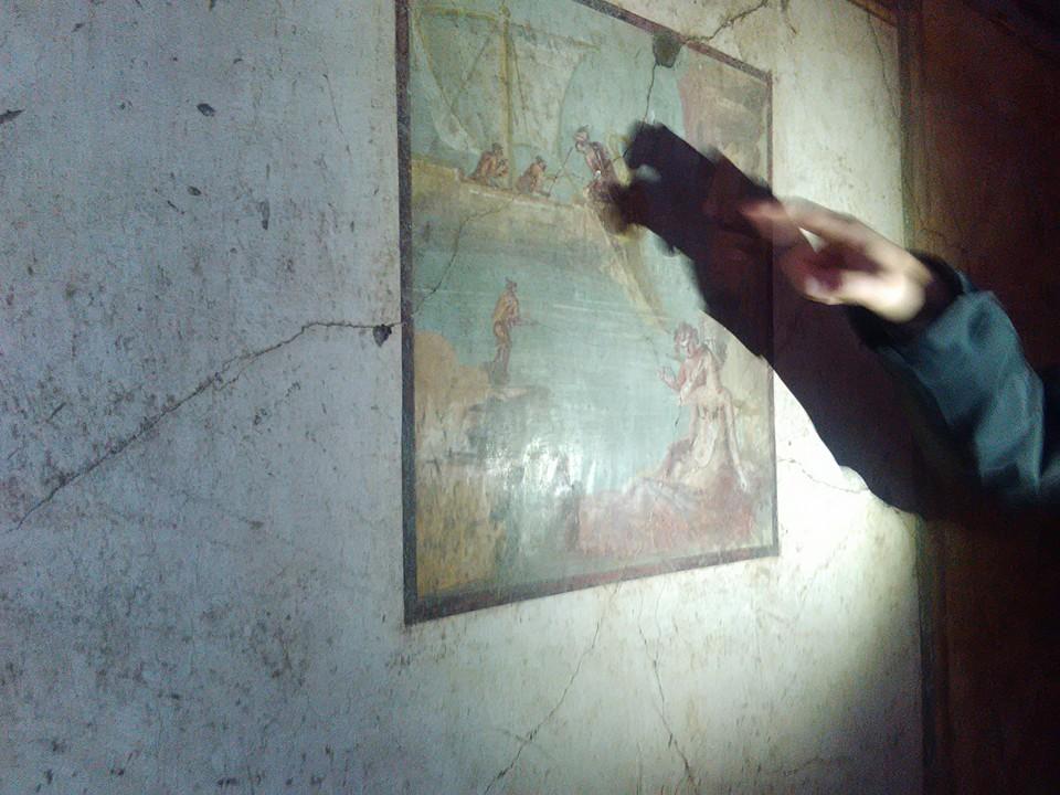 pompeii 27 dec 2017 233