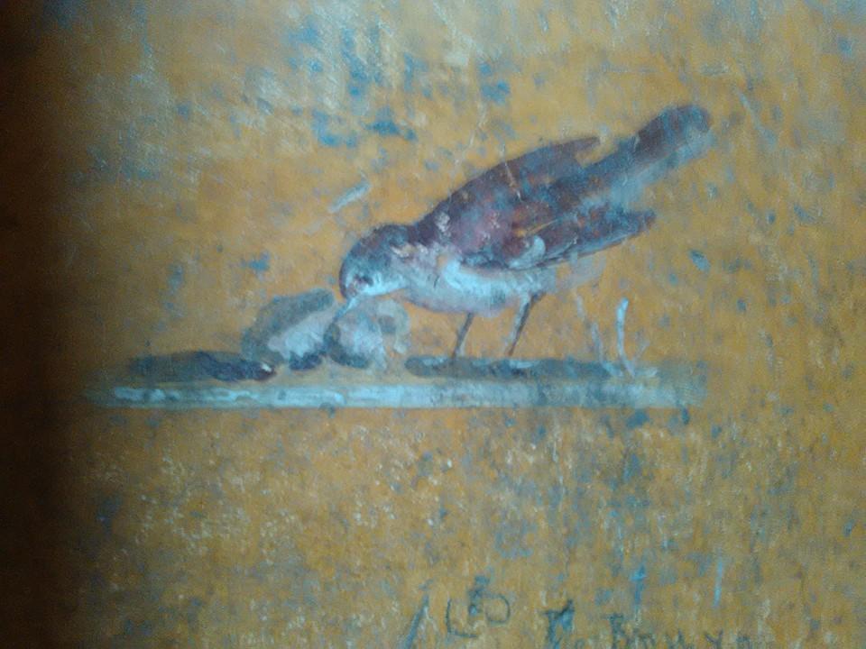 pompeii 27 dec 2017 234