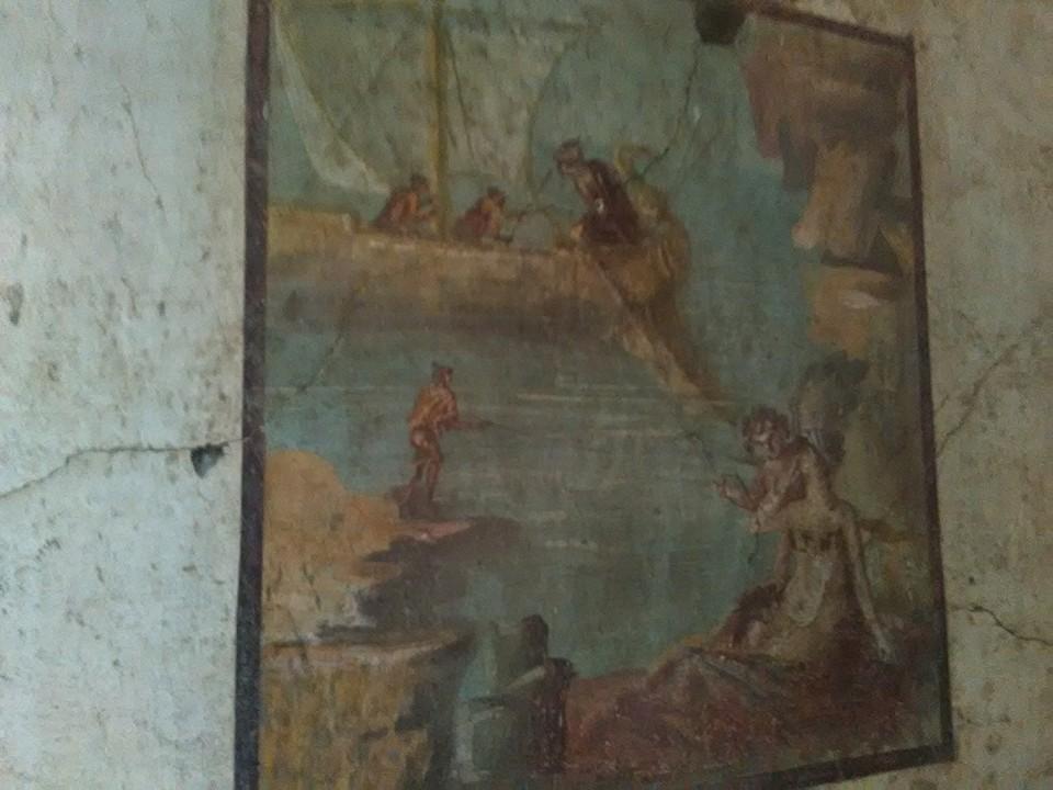 pompeii 27 dec 2017 235