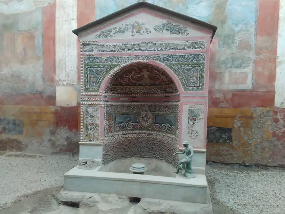 pompeii 27 dec 2017 237