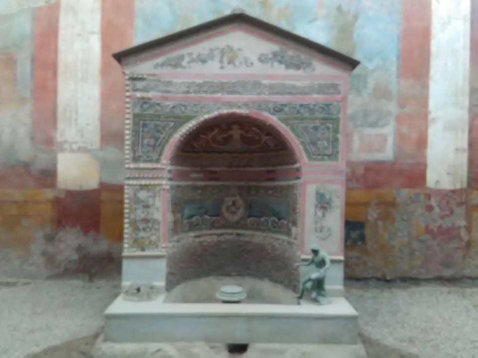 pompeii 27 dec 2017 238