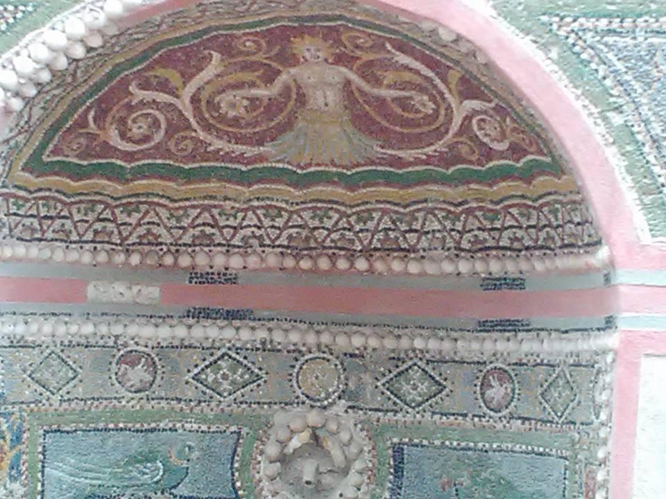 pompeii 27 dec 2017 239