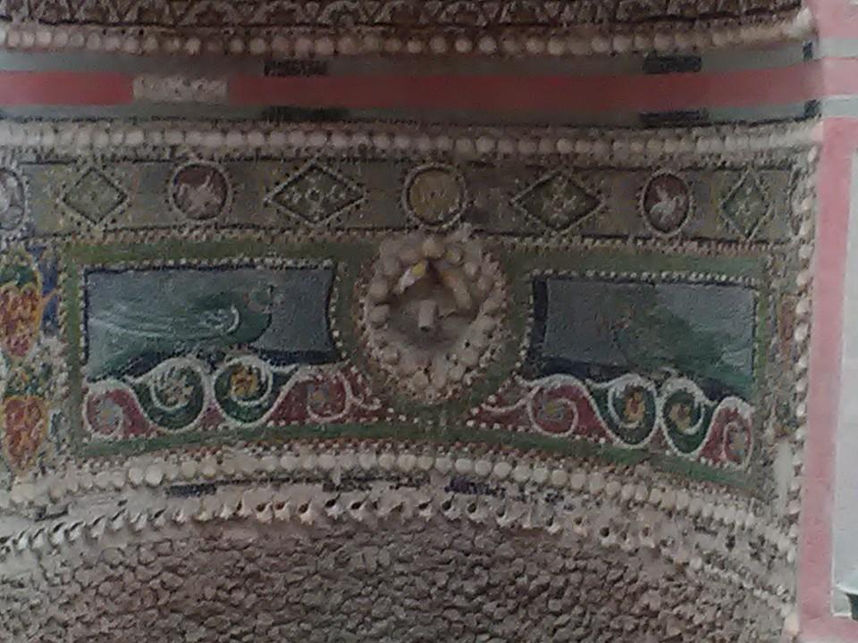 pompeii 27 dec 2017 240