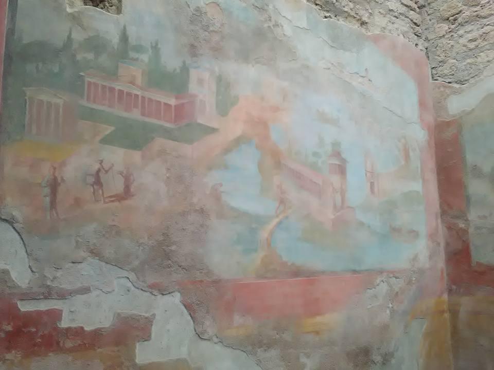 pompeii 27 dec 2017 243