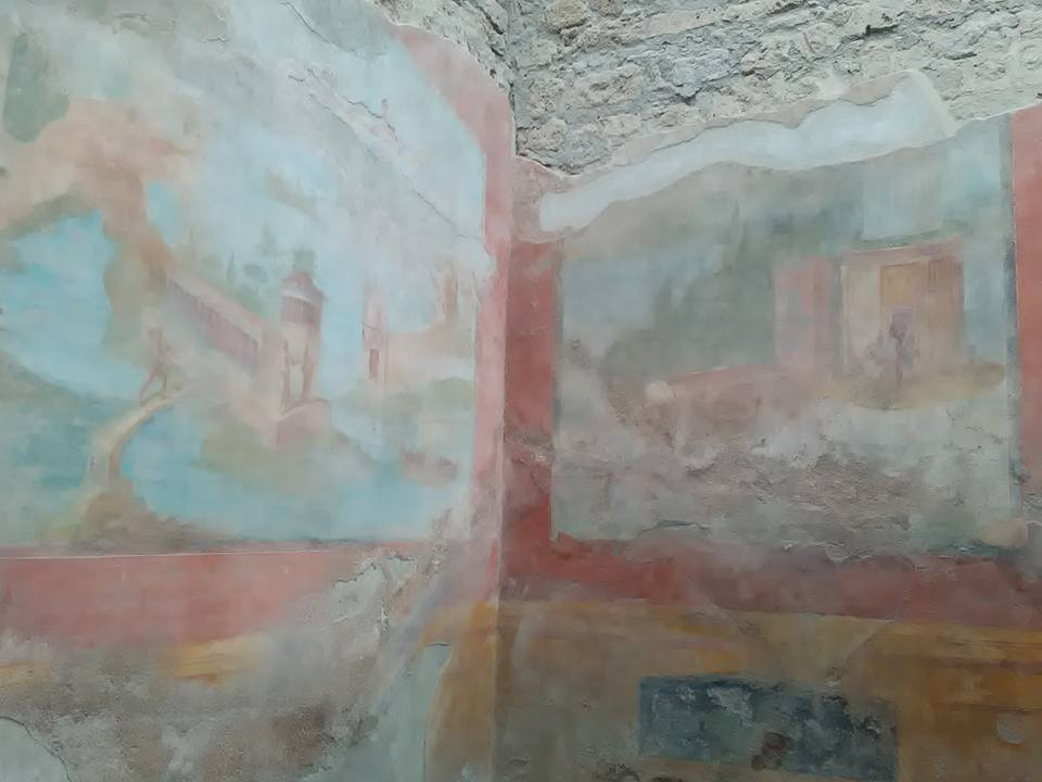 pompeii 27 dec 2017 244
