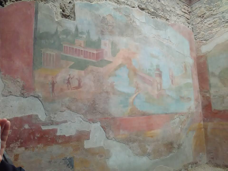 pompeii 27 dec 2017 246