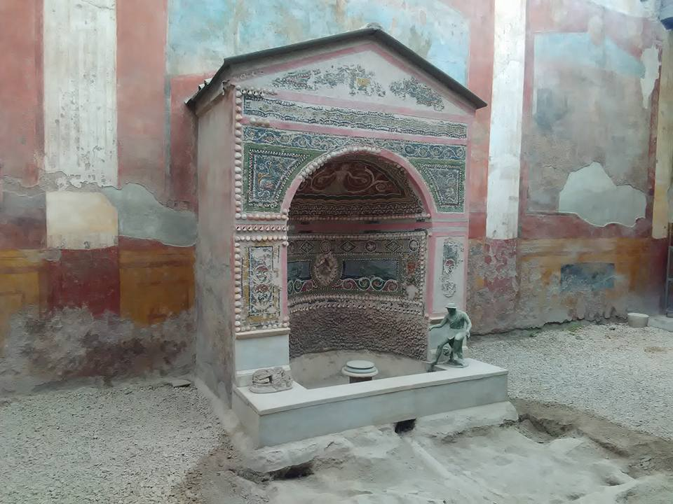 pompeii 27 dec 2017 247