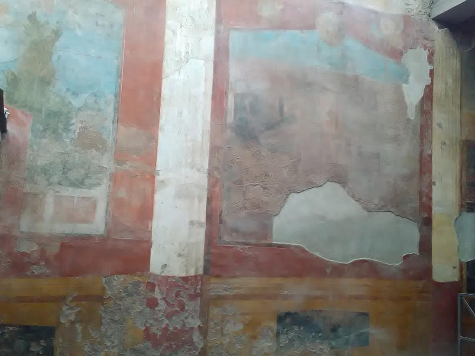 pompeii 27 dec 2017 249