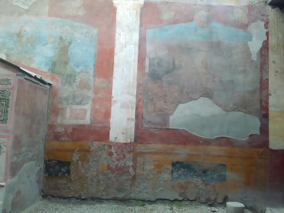 pompeii 27 dec 2017 251