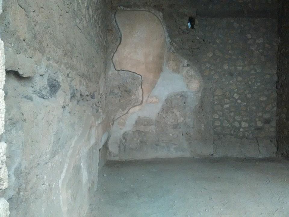 pompeii 27 dec 2017 252
