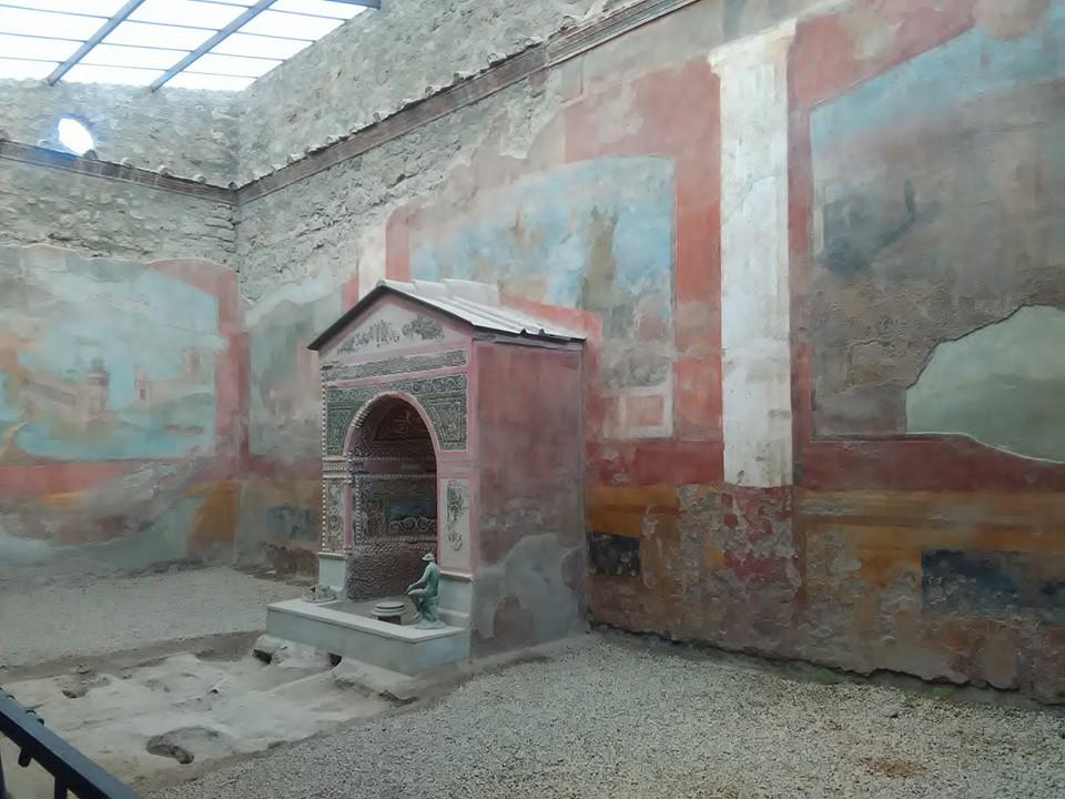 pompeii 27 dec 2017 253