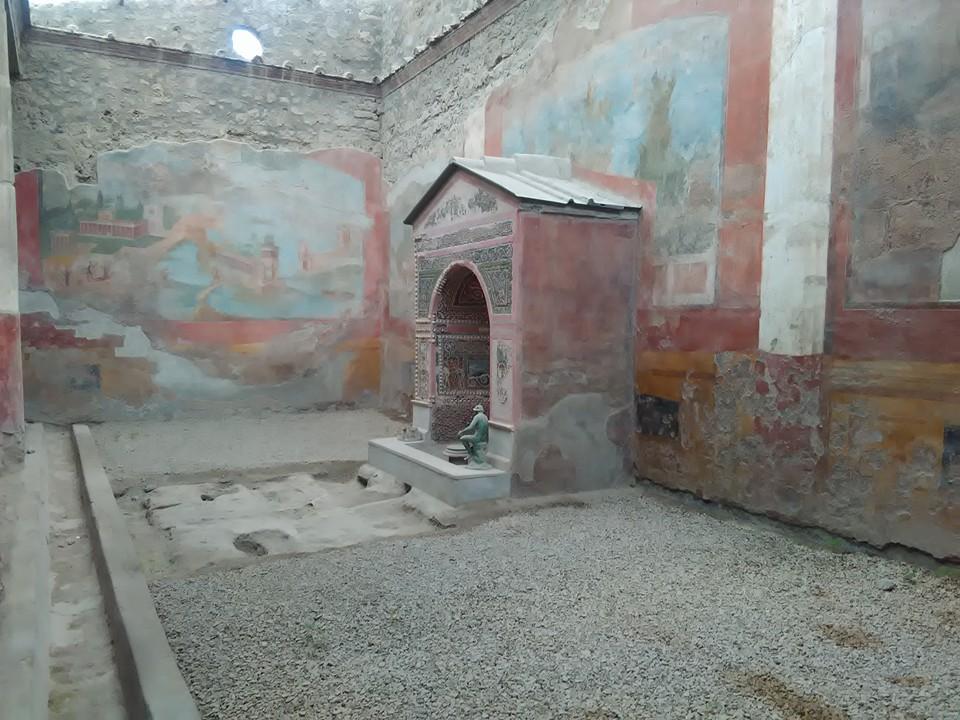 pompeii 27 dec 2017 254