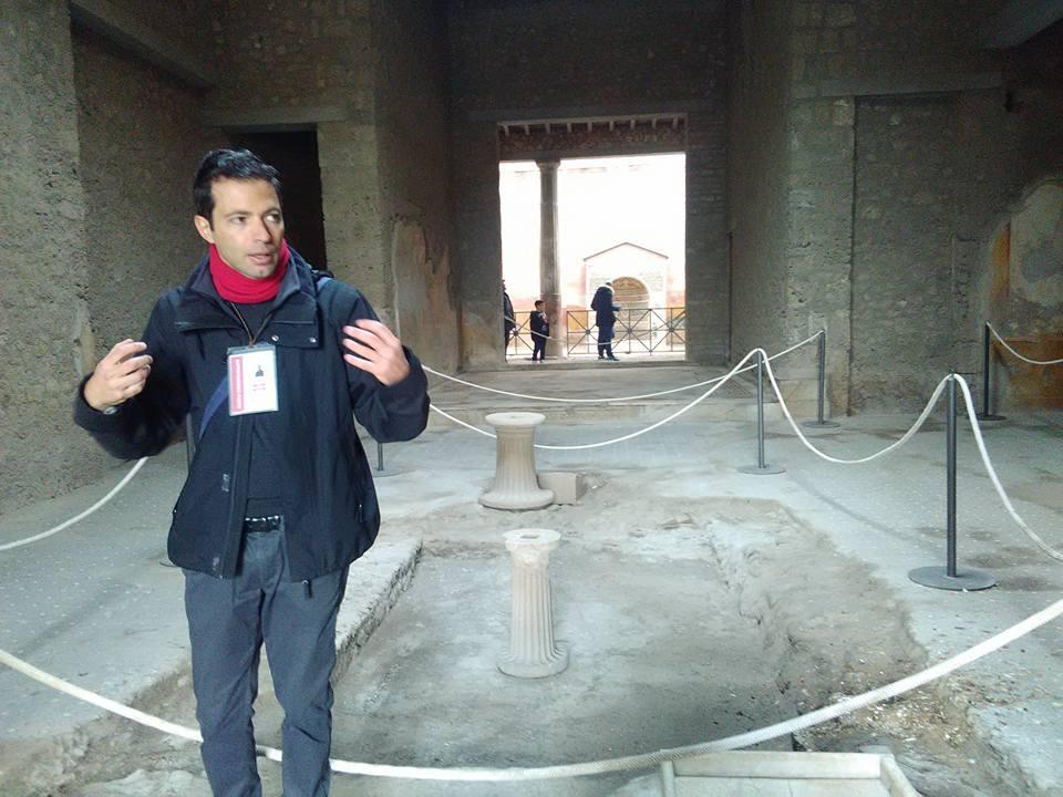 pompeii 27 dec 2017 256