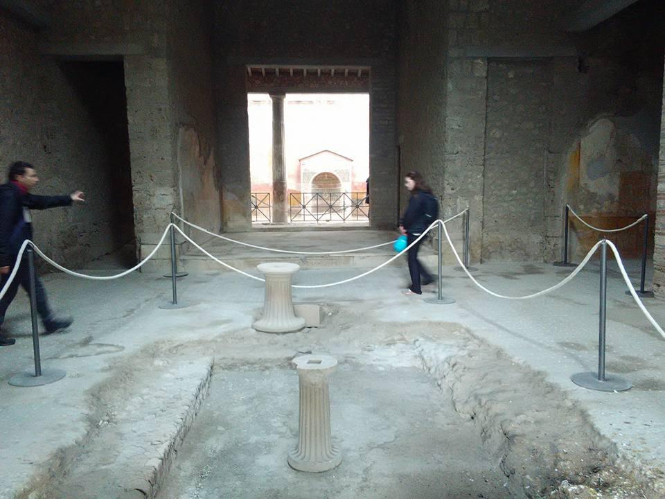 pompeii 27 dec 2017 257