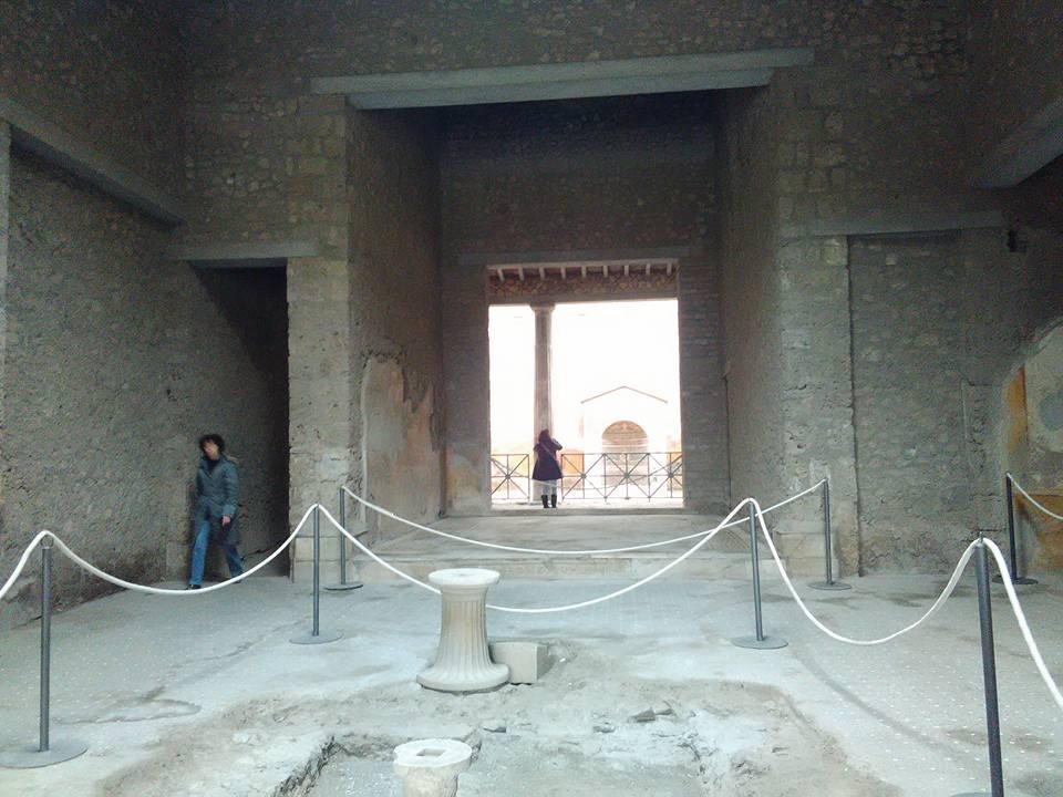 pompeii 27 dec 2017 258